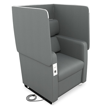 2201-morph-series-privacy-chair