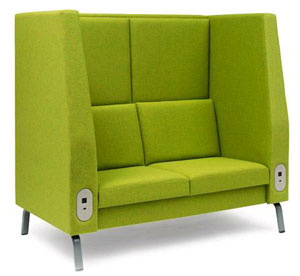 motiv-high-back-sofa