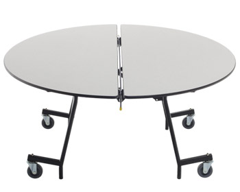 mov72-mobile-shape-table