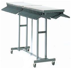 mr801h-96wx25dx60h-100-hanger-capacity-charcoal-gray-portable-folding-rack
