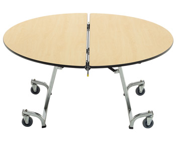 mrd48tl-mobile-shape-tleg-table