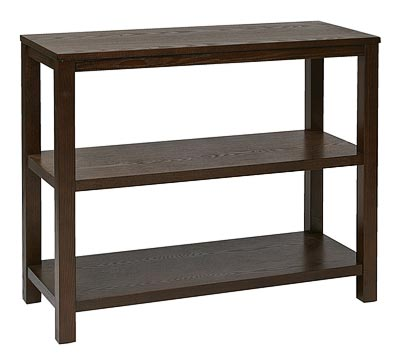mrg07r1-merge-series-foyer-table