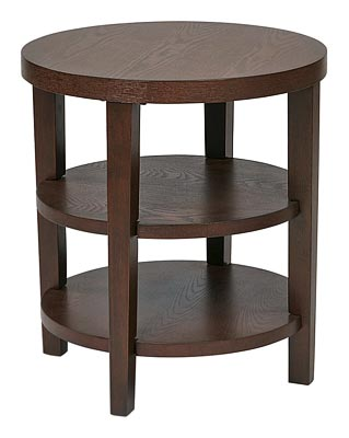 mrg09-merge-series-end-table