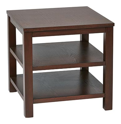 mrg09s-merge-series-end-table