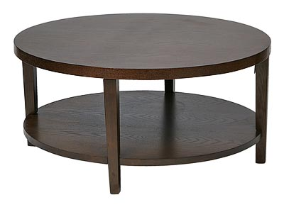 mrg12-merge-series-coffee-table