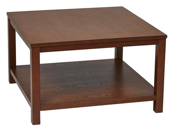 mrg12sr1-merge-series-coffee-table