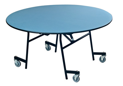 mrzt48-ez-tilt-mobile-table-48-round