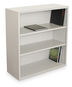msbc336-ensemble-metal-bookcase-w-3-shelves