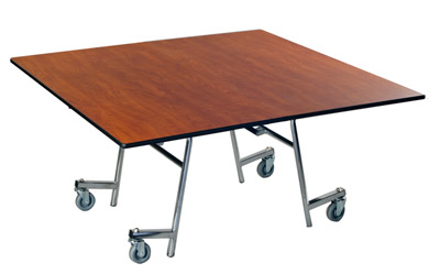 msqzt60-ez-tilt-mobile-square-table