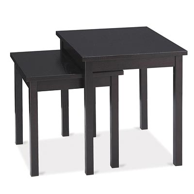 mst19-main-street-nesting-tables