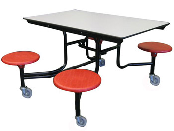 mst44-mobile-stool-tables