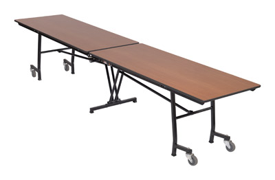 mt10-mobile-rectangle-cafeteria-table