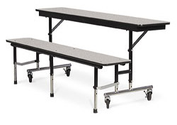 mtc8-adjustable-convertible-bench-table