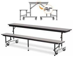 mtc8g-adjustable-convertible-bench-table-with-ganging-device