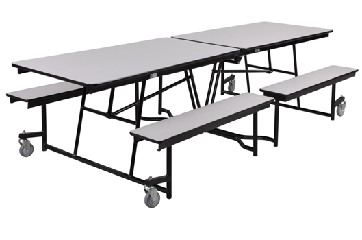 mtfb-10-pbtmpc-mobile-bench-cafeteria-table-w-t-mold-edge-10-l