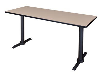 cain-base-training-table-by-regency