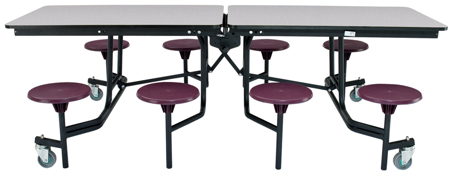 mts8-mdpepc-mobile-stool-cafeteria-table-w-protectedge-8-l