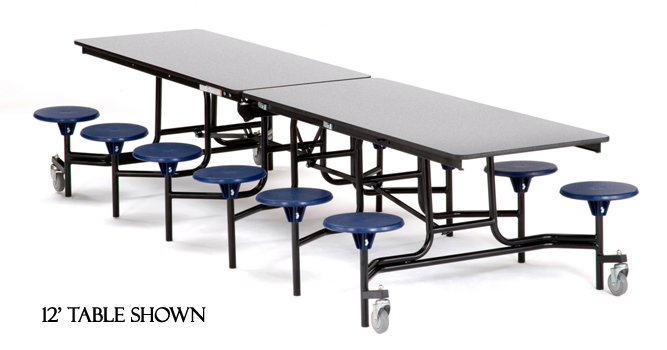 mts10-mdpepc-mobile-stool-cafeteria-table-w-protectedge-10-l