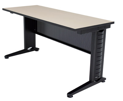 mtt4824-fusion-training-table-48-w