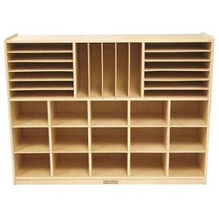 multi-section-storage-cabinet-by-ecr4kids