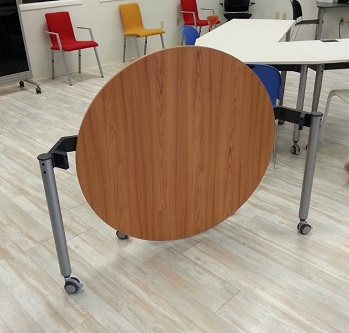 mmfc85sx-mini-mobile-flip-top-nest-table-34-diameter-circle