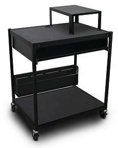 mvbfes2432-10-spartan-series-media-projector-cart