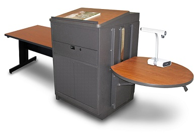 vizion-media-center-with-lectern-table-by-marvel