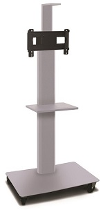 mvpfs3265-c-vizion-mobile-flat-panel-tv-stand-w-equipment-camera-shelf