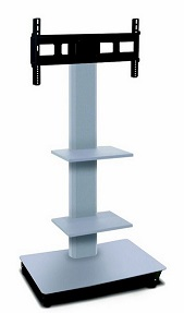 mvpfs6080-2-vizion-mobile-flat-panel-tv-stand-w-two-shelves