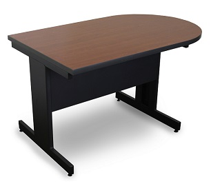 mvtp4830-vizion-peninsula-side-table