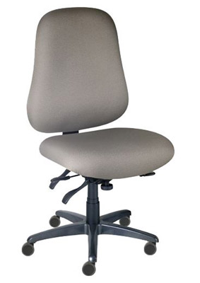 mx88iu-grade-1-fabric-maxwell-24-seven-series-high-back-chair