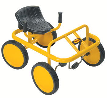 afb3655-myrider-moon-buggy