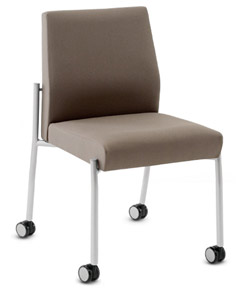 mystic-mobile-armless-conference-chairs-by-lesro