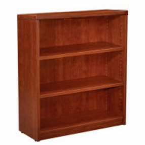 n-55-nexus-series-3-shelf-bookcase