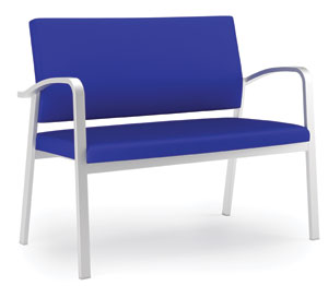 n1501g5-newport-series-loveseat-healthcare-vinyl