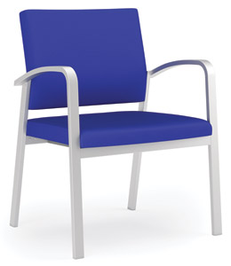 n1601g5-newport-series-oversized-guest-chair-healthcare-vinyl