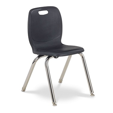 n214-n2-series-stack-chair