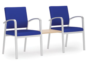 n2411g5-newport-series-2-chairs-w-connecting-center-table-healthcare-vinyl