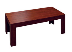n48-wood-reception-coffee-table