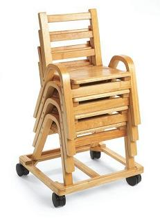 ab78c01-naturalwood-furniture-chair-cart