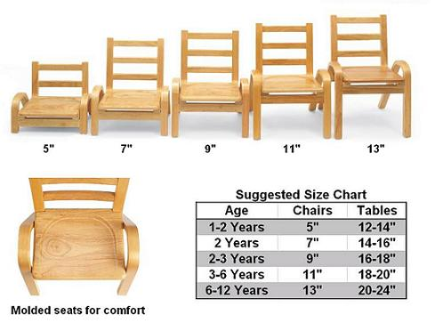naturalwood-furniture-chairs-by-angeles