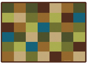 41700-natures-blocks-seating-rug-510-x-84