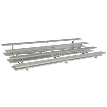 nb-0415alrprf-4-row-low-rise-bleacher-preferred-double-foot-plank-40-seats