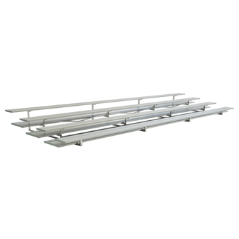 nb-0421alrprf-4-row-low-rise-bleacher-preferred-double-foot-plank-56-seats