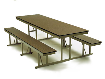 nb-8-30-p-standard-cafeteria-bench-table-30-w-x-96-l