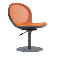 n102-net-series-steel-mesh-swivel-chair-adjustable-with-gas-lift
