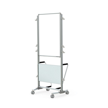 nex204ep-fr-nexus-easel-plus