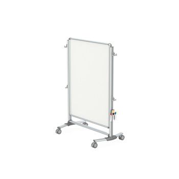 nex223mmp-nexus-jr-double-sided-markerboard-partition