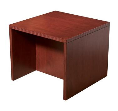 n-20-nexus-series-end-table