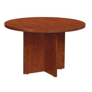 nexus-series-round-conference-tables-by-ofd-office-furniture